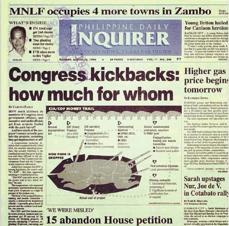 inquirer_aug_13_1996_460