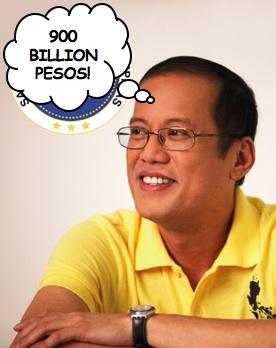 Shattered dreams: President BS Aquino