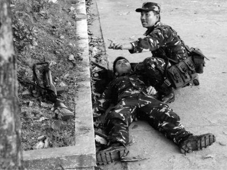zamboanga_crisis_mnlf