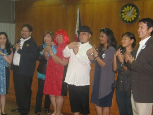 anti-epal-discussion-at-comelec-009