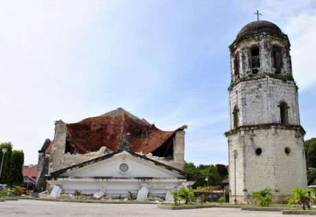 bohol_earthquake_2013