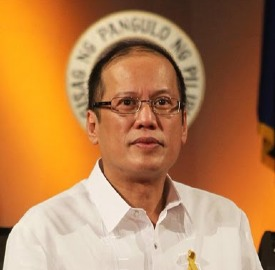 Can President BS Aquino be entrusted with discretionary power over public funds?