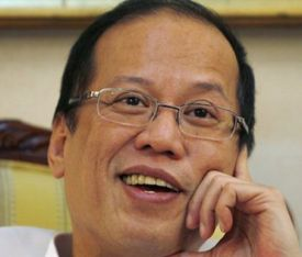 Grounds for impeachment? President BS Aquino