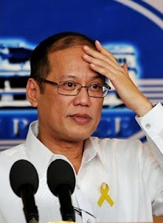 The Philippines under PNoy became tops at being the worst in various global surveys.