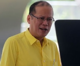 A product of Filipino anti-intellectualism: President BS Aquino