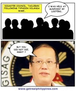 tacloban_disaster_council