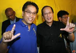 Will BS Aquino's endorsement in 2016 make up for Mar's being left out of the loop?