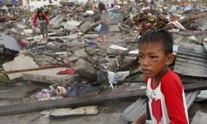 Photo courtesy of The Guardian/Erik de Castro/Reuters