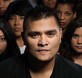 Temporary Protected Status could be a boon to US illegal aliens like Jose Antonio Vargas.