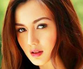 'If there is a victim here, that's me' - Deniece Cornejo