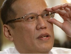 Does PNoy possess sufficient vision to run a benevolent dictatorship?