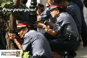 philippine+police+shitbrix