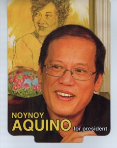 """Filipinos do not bother to reward on merit so are so slow to catch on to people who deserve it. In fact they reward the """"slow""""."""