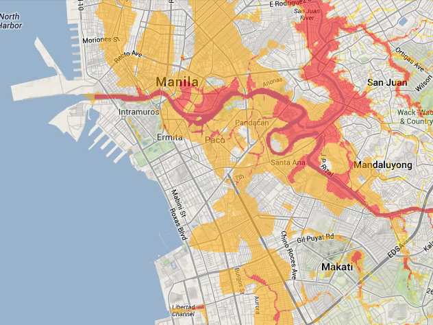 Erap And Isko Reviving Manila Part Two Get Real Post Find out more with this detailed interactive online map of manila downtown, surrounding areas and manila neighborhoods. erap and isko reviving manila part two get real post