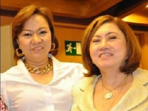 ruby-tuason senate hearing live streaming