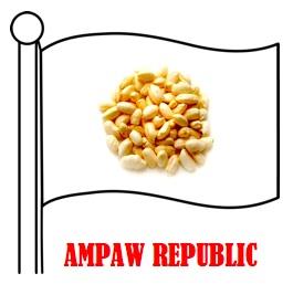 ampaw_republic