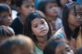 filipino_youth