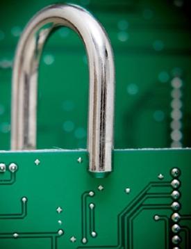 internet_security