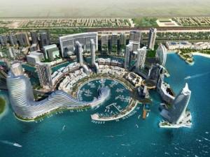 manila solar city low carbon footprint city