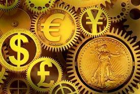 monetary_system