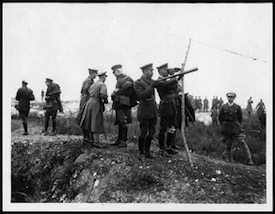 KGV-battle_of_pozieres-300x233