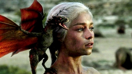 game-of-thrones-daenerys-hed-2013