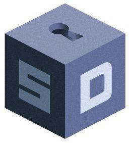 securedrop_logo