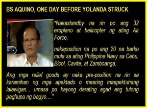 From a guy who is wise enough to defy the constitution.