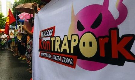 Anti-DAP-rally-SC-6-10-14-e1402463417547