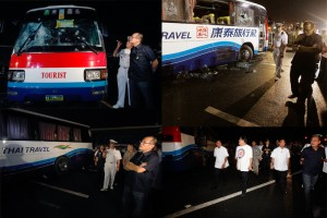 pnoy_hostage_bus