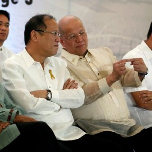 President-Aquino-and-SMC-head-Ramon-Ang