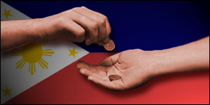 The Pinoy Way: resilient enough to transcend governments and campaign promises.