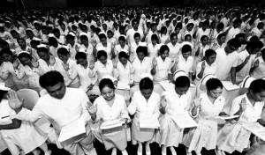 Filipino nurses: A whole lotta butthurt waiting to happen!