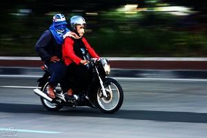 motorcycle_tandem_riders