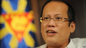 President BS Aquino may succeed where former President Gloria Arroyo failed - bagging a second term!