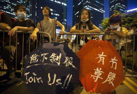 hong_kong_umbrella_revolution