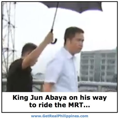 jun_abaya_umbrella
