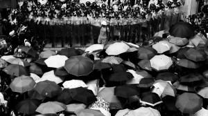 umbrellas_hong_kong
