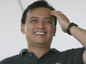 Neither 'soldier' nor 'senator': What value does Antonio Trillanes IV add to Philippine society?