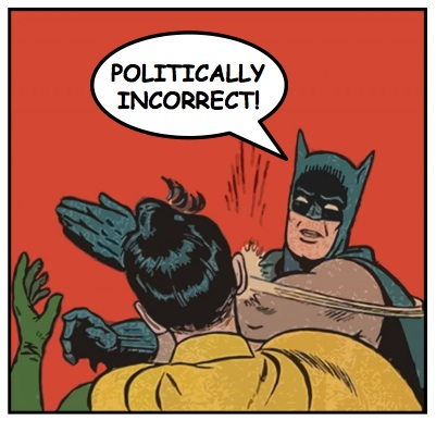 batman_politically_incorrect