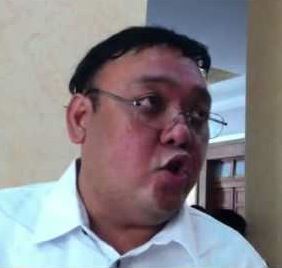 Propagating violence porn: Laude family legal counsel Harry Roque