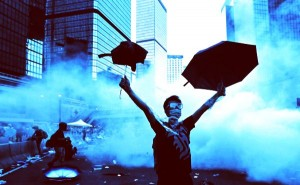 umbrella_revolution_hong_kong