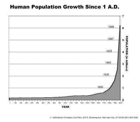 population_curve
