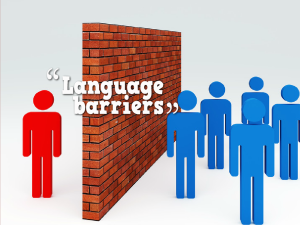 language_barriers