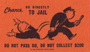 monopoly-go-to-jail-card12