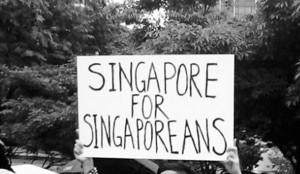 singapore_protest_vs_filipinos