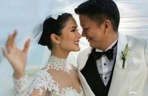 chiz-heart_wedding
