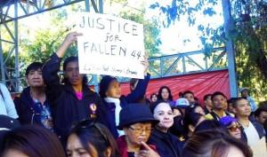 pnp_saf_44_justice