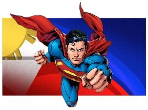 superman_philippines