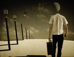 knowledge_dreamscape